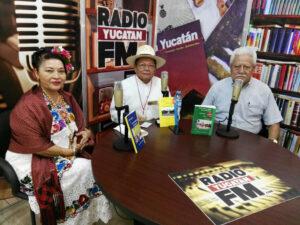 FOTO 19 CON NORMA MARTINEZ ALAMILLA Y VICTOR LARA DURAN FILEY 17 DE MARZO 2017IMG-WA0000