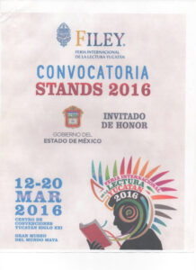 FOTO 40 CONVOCATORIA FILEY 2016 RAFAEL CHAY ARZÁPALO006